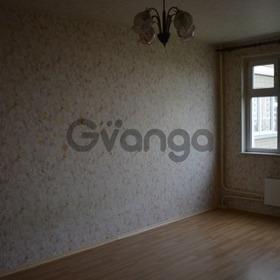 Продается квартира 3-ком 78 м² ул Молодежная, д. 60, метро Речной вокзал