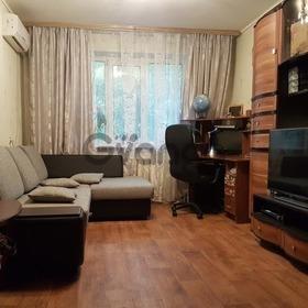 Продается квартира 2-ком 45 м² ул Лавочкина, д. 15, метро Речной вокзал