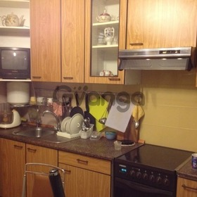 Продается квартира 3-ком 76 м² ул 9 Мая, д. 10, метро Речной вокзал
