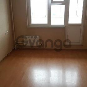 Продается квартира 2-ком 58 м² ул Горшина, д. 2, метро Речной вокзал