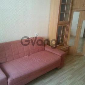 Сдается в аренду квартира 1-ком 39 м² Дружбы21