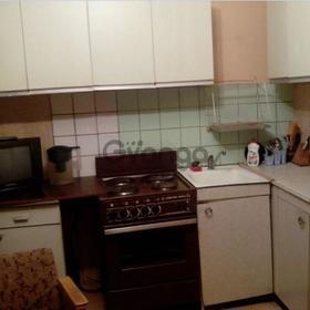 Сдается в аренду квартира 1-ком 39 м² Логвиненко1455, метро Речной вокзал