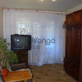 Сдается в аренду квартира 2-ком 40 м² Можайское84
