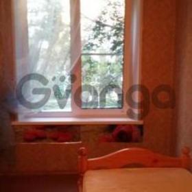 Сдается в аренду квартира 3-ком 56 м² Молодежная30