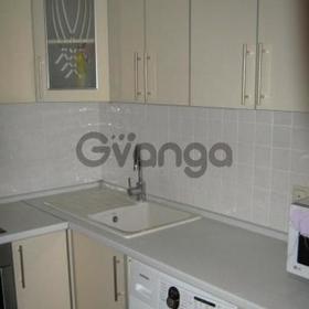 Сдается в аренду квартира 1-ком 41 м² Садовая22А