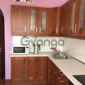 Сдается в аренду квартира 1-ком 40 м² Говорова52