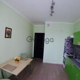 Сдается в аренду квартира 1-ком 45 м² Дениса Давыдова10