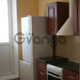 Сдается в аренду квартира 1-ком 42 м² Михаила Кутузова9