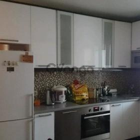Сдается в аренду квартира 2-ком 38 м² Любы Новоселовой10