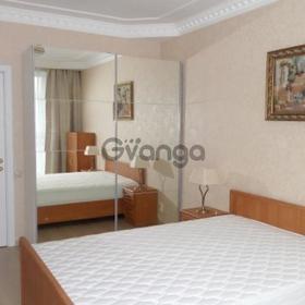 Сдается в аренду квартира 1-ком 46 м² Можайское122