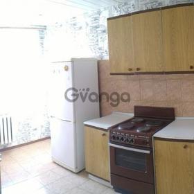 Сдается в аренду квартира 1-ком 45 м² Юбилейная8к2