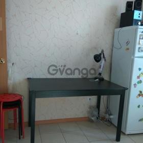 Сдается в аренду квартира 1-ком 38 м² Рождественская10