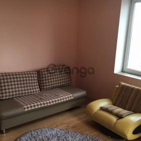 Сдается в аренду квартира 2-ком 54 м² Граничная38