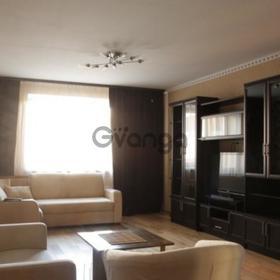 Сдается в аренду квартира 3-ком 110 м² Главная1