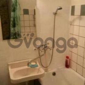 Сдается в аренду квартира 1-ком 31 м² Зеленая20