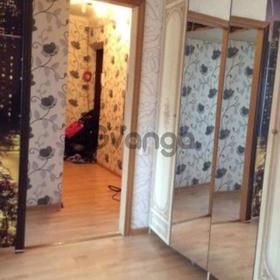 Сдается в аренду квартира 2-ком 45 м² Волковская49А