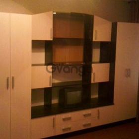 Сдается в аренду квартира 1-ком 32 м² Октябрьский250