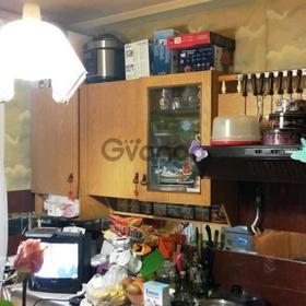 Продается квартира 3-ком 82 м² Новокрюковская1408, метро Речной вокзал