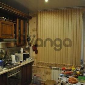 Продается квартира 3-ком 73 м² Георгиевский2018, метро Речной вокзал