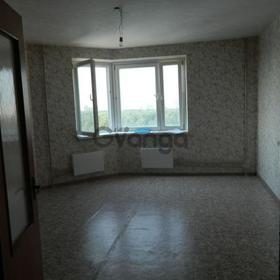 Продается квартира 3-ком 85 м² Ржавки20