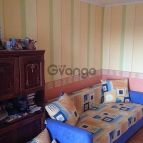 Продается квартира 3-ком 62 м² Ржавки17