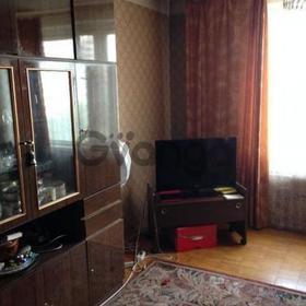 Продается квартира 3-ком 68 м² Панфиловский922, метро Речной вокзал