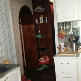 Продается квартира 3-ком 65 м² Панфиловский909, метро Речной вокзал
