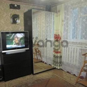 Продается дом 50 м² ул. 11-я, 42