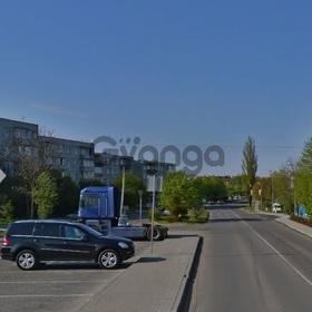Продается квартира 3-ком 69 м² Калининградское шоссе