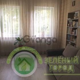 Продается квартира 2-ком 42 м² Тельмана