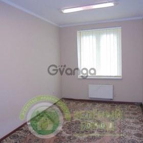 Продается квартира 1-ком 31 м² Кутаисский переулок