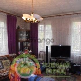 Продается квартира 2-ком 61 м² Великолукская