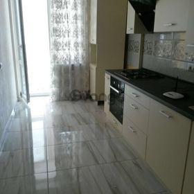 Продается квартира 1-ком 41 м² Московская 60