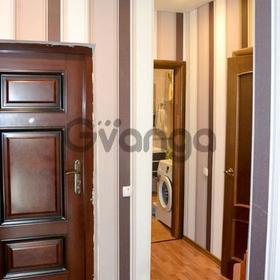 Продается квартира 1-ком 49 м² Куйбышева, 61А