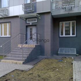 Продается помещение свободного назначения 58 м² Митинская ул 28к2