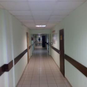 Продается  офисное помещение 17 м² Дербеневская наб 7с2