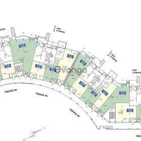 Продается помещение свободного назначения 120 м² Солнечная ул 9