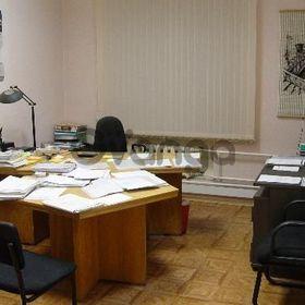 Сдается в аренду  офисное помещение 145 м² Садовая б. ул. 10