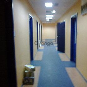 Сдается в аренду  офисное помещение 330 м² Мира просп. 19 стр3