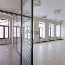 Сдается в аренду  офисное помещение 151 м² Садовая б. ул. 10