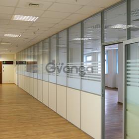 Сдается в аренду  офисное помещение 132 м² Ямского поля 5-я ул. 5 стр.1