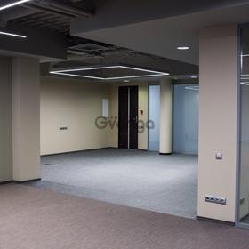 Сдается в аренду  офисное помещение 144 м² Проектируемый пр-д 4062 6