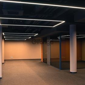 Сдается в аренду  офисное помещение 162 м² Проектируемый пр-д 4062 6