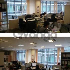 Сдается в аренду  офисное помещение 114 м² Дербеневская наб. 11