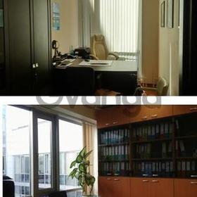 Сдается в аренду  офисное помещение 417 м² Дербеневская наб. 11