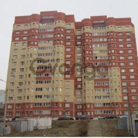 Продается квартира 3-ком 92.3 м² ул. Комсомольская, 24