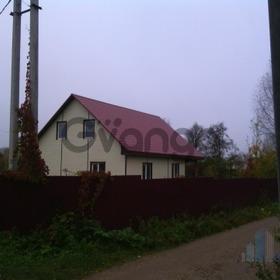 Продается дом 180 м² СНТ «Русаль, 1