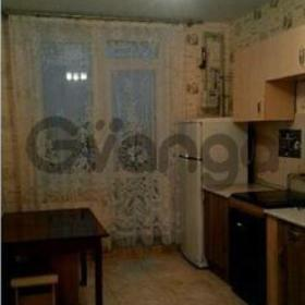 Сдается в аренду квартира 1-ком 32 м² Митино дальнее4
