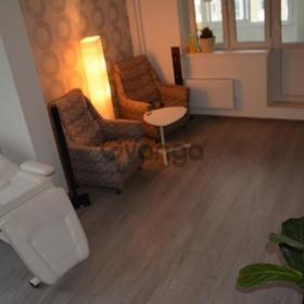 Сдается в аренду квартира 2-ком 62 м² Ухтомского Ополчения3, метро Выхино