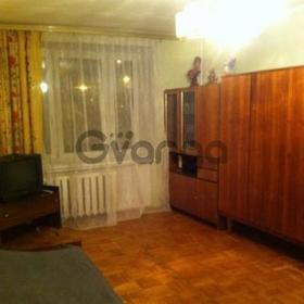 Сдается в аренду квартира 2-ком 53 м² Инициативная67, метро Выхино